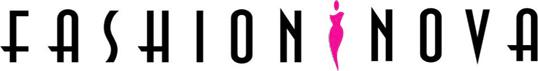 Fashion Nova   Fashion Nova Online Store
