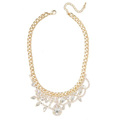 Jeweliq | Fashion Forward Jewelry - Necklaces - Bracelets - Earrings