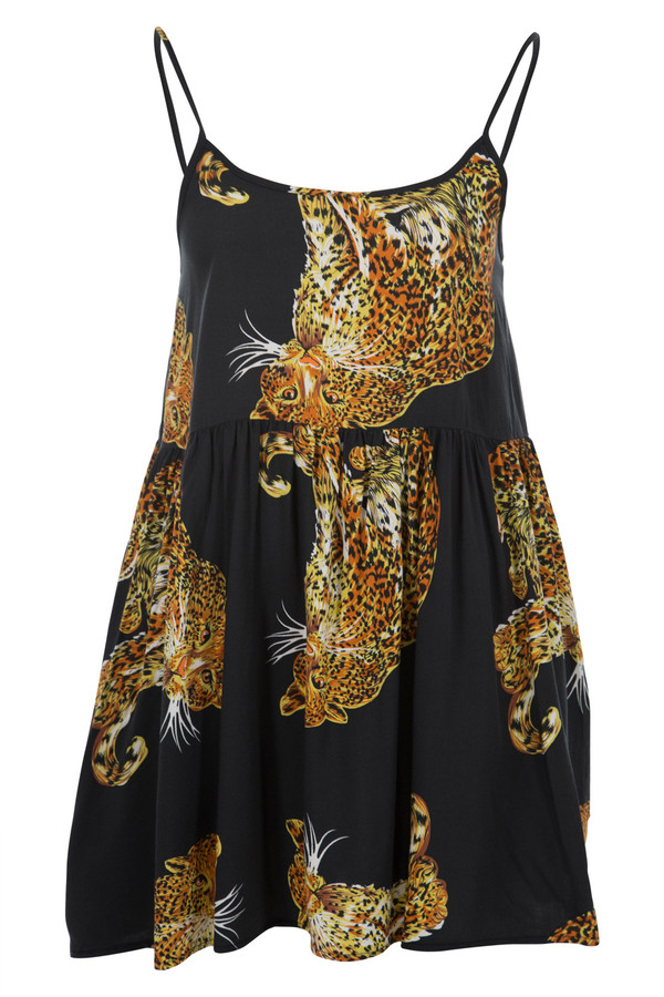 dress mink pink minkpink leopard print leopard print black black dress cute hipster vintage girly girly grunge