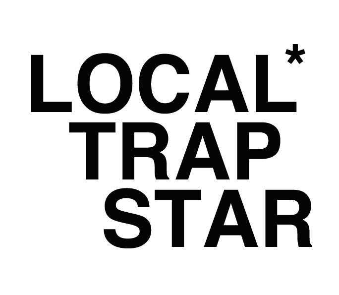 Local Trap Star — Home