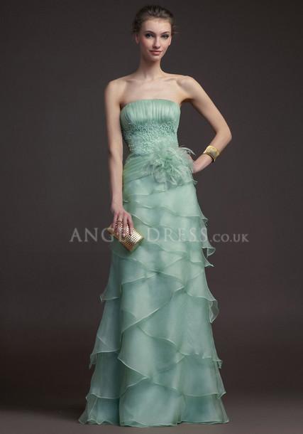 dress angeldress shopping evening dress evening dresses 2015