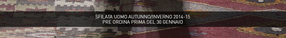 SHOES Valentino Women on Valentino Online Boutique