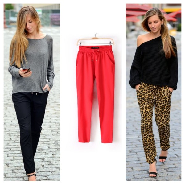 pants fashion instagram fashiondiaries look of the day ootd girly style stylish fashionista fashion blogger blogger style