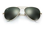 Aviator Sunglasses - Free Shipping   Ray-Ban US Online Store