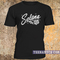 Selena gomez t-shirt - teenamycs