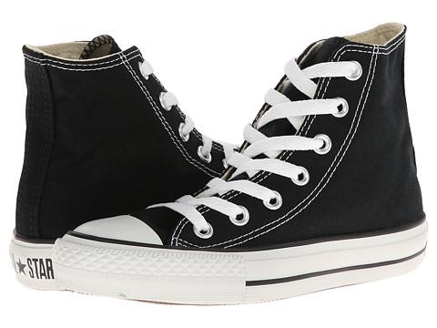 Converse Chuck Taylor® All Star® Core Hi - Zappos.com Free Shipping BOTH Ways