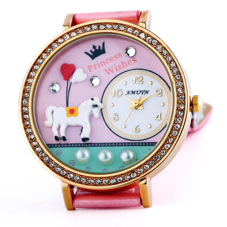 Aliexpress.com : Buy Bariho Women's Quartz Watch Diamond Squares Hour Marks with Round Dial Ceramic Watchband ladies  wristwatches from Reliable diamond mp4 suppliers on Fashion Warehouse No.1