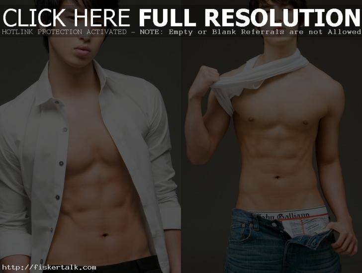 Men's Fashion Blog - FiskerTalk.com