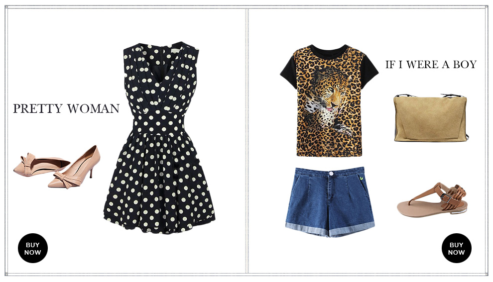 BlackFive | Latest Fashion Trends - Women's Clothing | Free Shipping
