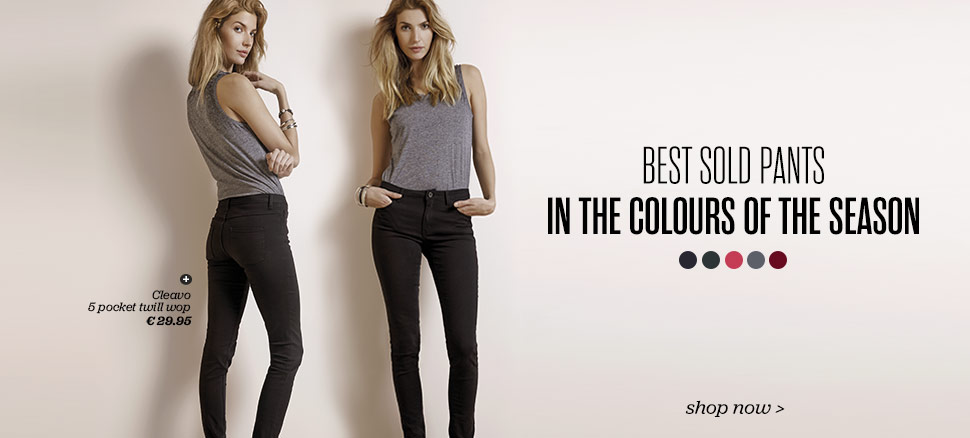 VILA Clothes® - Fashion for women | Official online shop