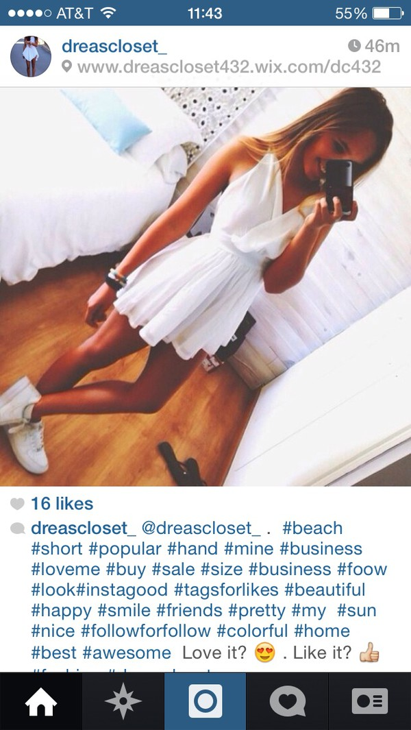 dress summer dress white dress shorts short dress prom dress