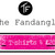 Home / The Fandangle
