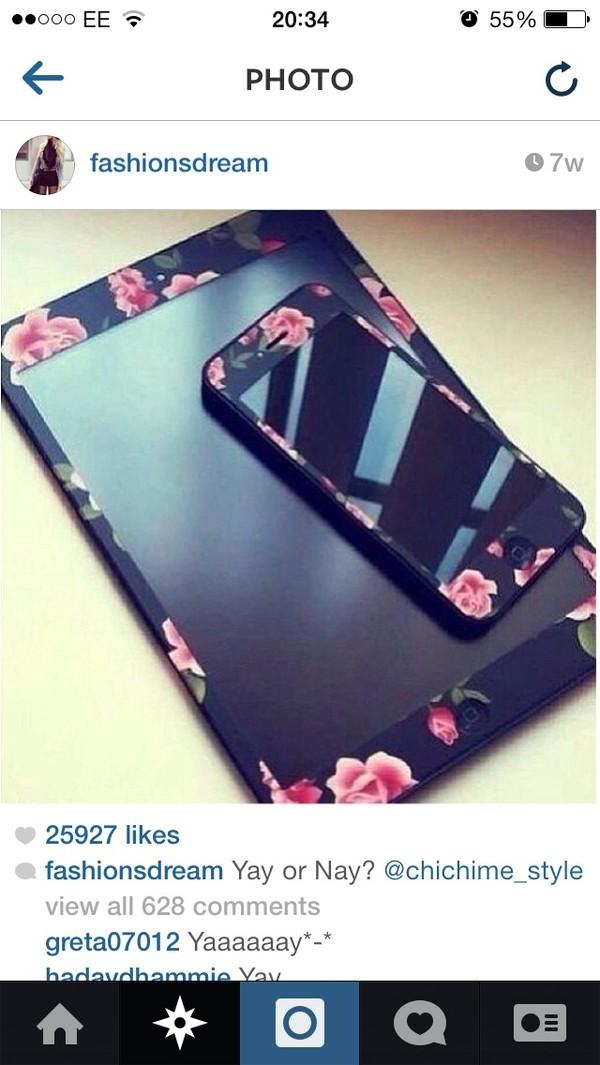 jewels phone phonecase case sticker skin