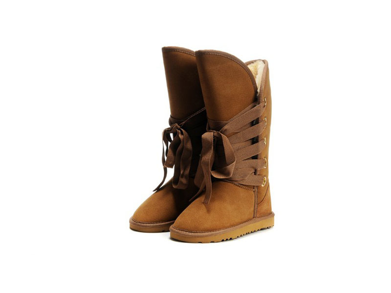 Cheap UGG Roxy Tall 5818 Chestnut Boots on sale [Cheap-UGG-Boots-381] - $104.98 : cheap ugg boots on sale,cheap ugg boots clearance,save 75% OFF,best christmas gift