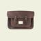 Discover the original satchel maker - the leather satchel co.