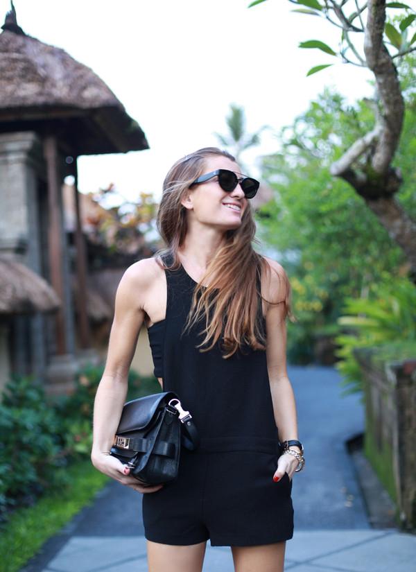 b a r t a b a c t-shirt bag shoes sunglasses jewels