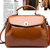 Desigual Female Leather Women Bags 2014 Hot Women Genuine  Messenger Bag Vintage Handbag 5 Colors Gift Free shipping F049 Q9-inShoulder Bags from Luggage & Bags on Aliexpress.com