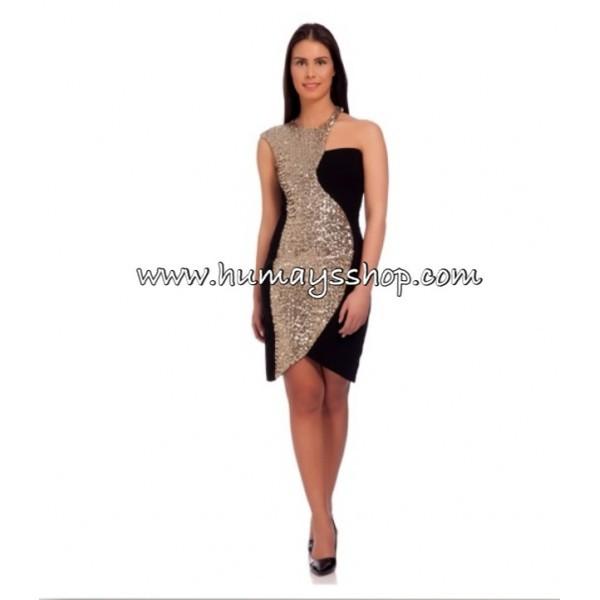 dress decoration cocktail dress maxi dress sequin dress
