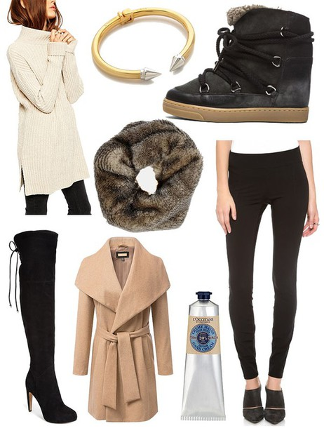 the glam files blogger winter boots camel coat winter outfits thigh high boots oversized turtleneck sweater