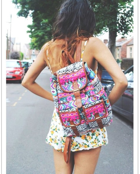 bag i'm looking for this bohemian. hippie. bag.