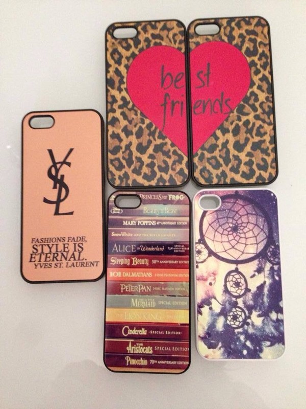 jewels iphone 5 case pink by victorias secret india love