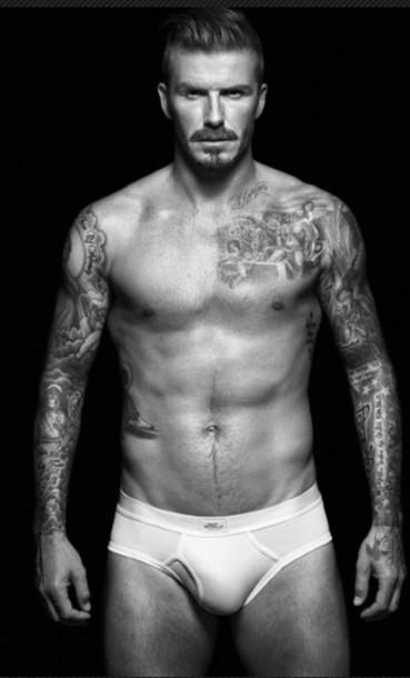 underwear david beckham athletes guys mens accessories