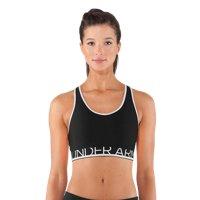 Women's UA Still Gotta Have It Bra | 1236768 | Under Armour US