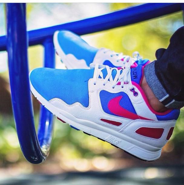 shoes nike running shoes nike sneakers nike air style sneakers nike air flow