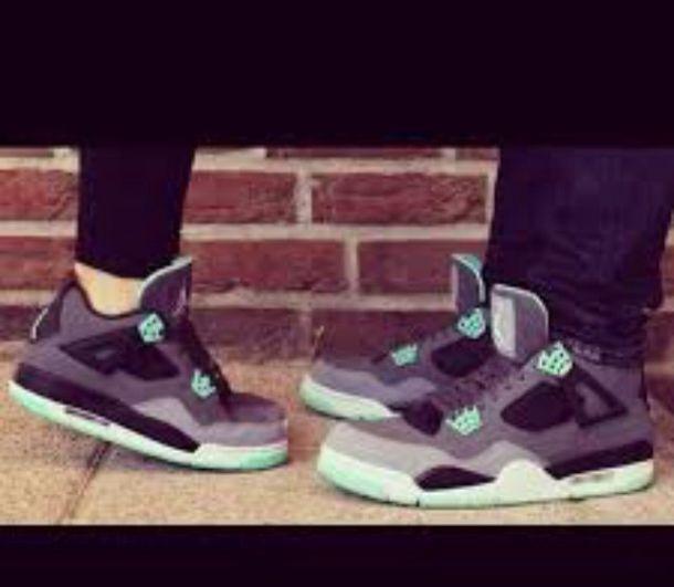 shoes nike sneakers boyfriend sneakers boyfriend&girlfriend