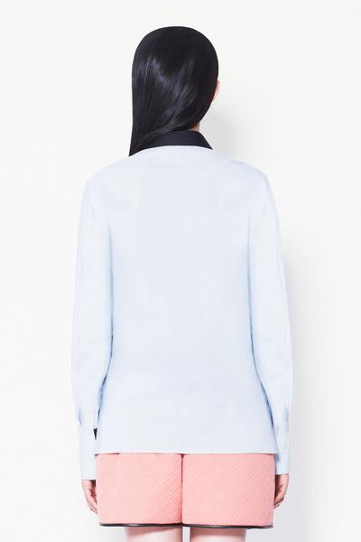 WOMEN'S DESIGNER CLOTHING - MEN'S DESIGNER CLOTHING   3.1 PHILLIP LIM