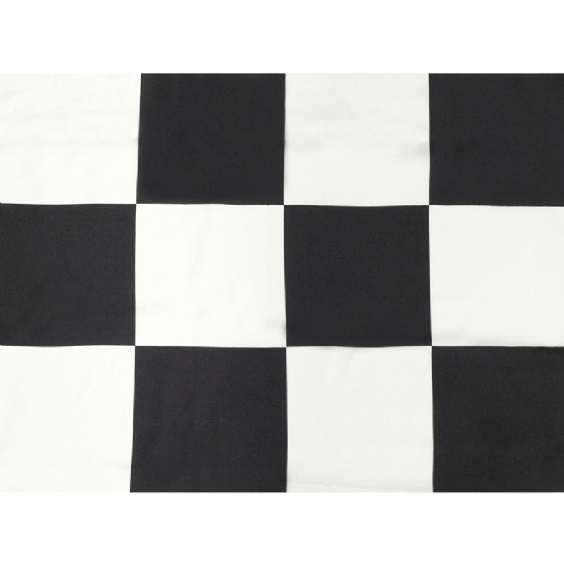 Fabric Abbey Road | Anna Lou of London