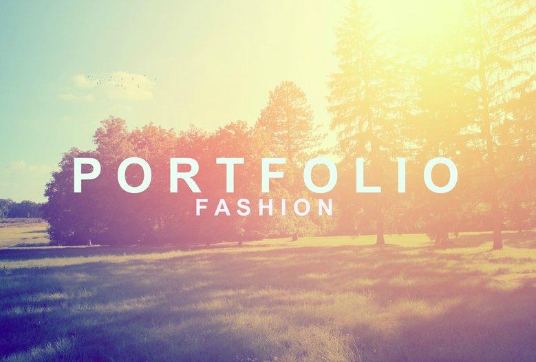 Webwinkel-portfolio