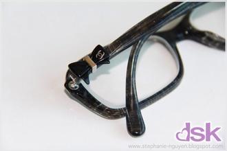sunglasses eyeglasses frames