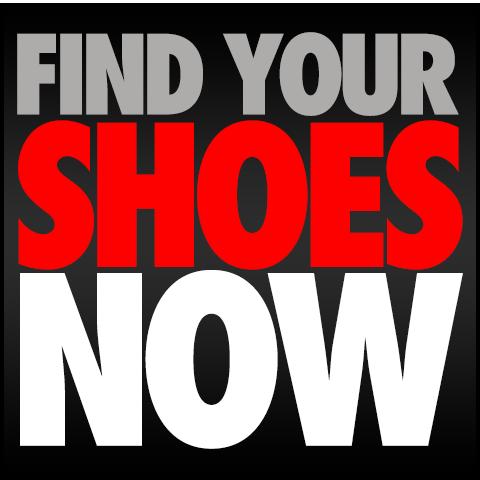 Shoe Request