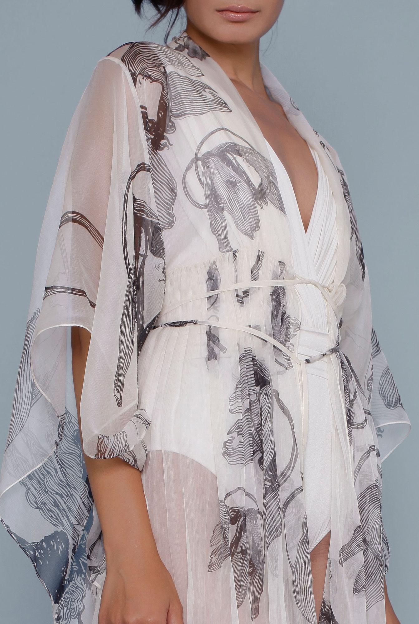 Maria Lucia Hohan | MALIBU beach robe