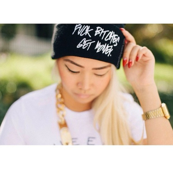hat dope biggie hip hop biggie smalls illest