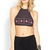 Retro Halter Top | FOREVER21 - 2000069933