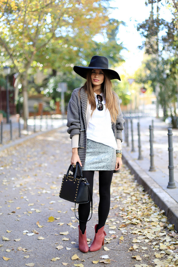 seams for a desire sweater t-shirt skirt shoes bag jewels hat