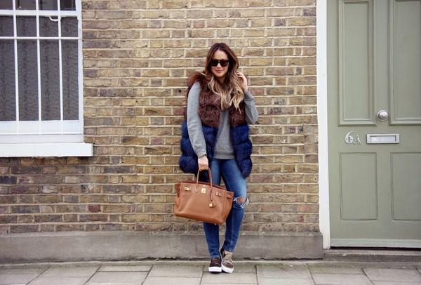 louhayhay bag jewels sunglasses