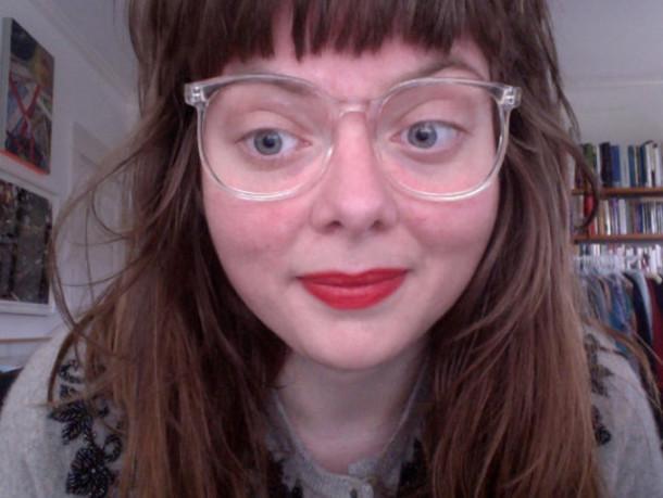 sunglasses clear frames glasses