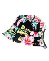 Amazon.com: KBETHOS Floral Bucket Hat Cap - IVORY: Clothing