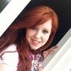 Nicole_the_redhead