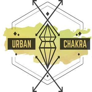 UrbanChakra