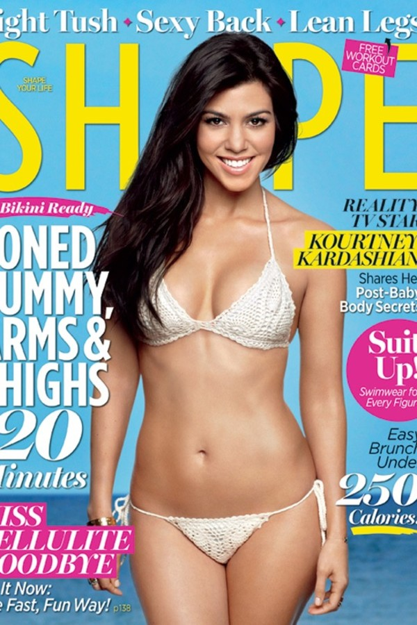 swimwear kourtney kardashian sexy bikini knit keeping up with the kardashians