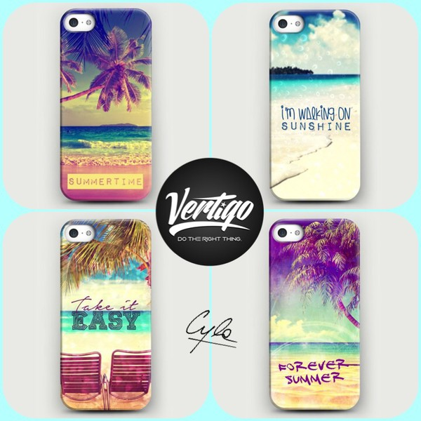 jewels fashion iphone case girly summer dress summer outfits