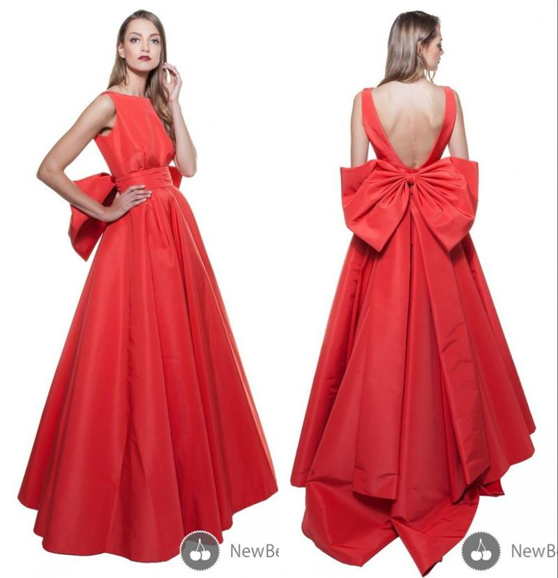 Lace Front Bow Dress 114 Years  MampS