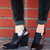 Womens shoes and boots   shop online   Forever 21 -  2000128872