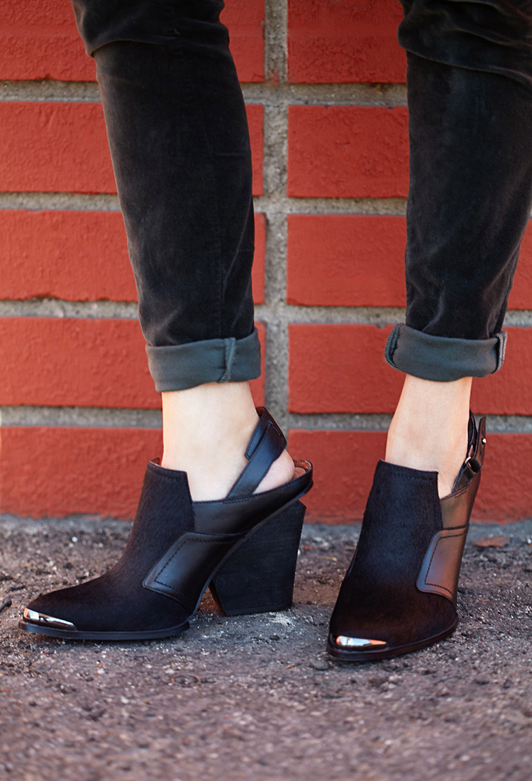 Womens shoes and boots | shop online | Forever 21 -  2000128872