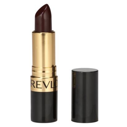 Revlon Super Lustrous Lipstick : Target