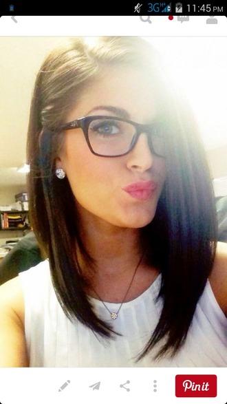 sunglasses glasses fashion eyeglasses